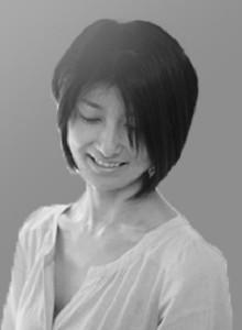 02.カメラマン 関澤 暢子